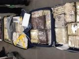 Tạm giữ 3.000 điếu xì gà từ Cu Ba nhập về Đà Nẵng