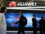 Bất chấp sức ép chính trị, doanh thu Huawei vượt 100 tỷ USD