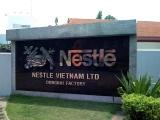 Nestlé Việt Nam tiếp tục lọt vào TOP 3 nơi làm việc tốt nhất
