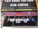 Vụ chuỗi phòng khám nha khoa Sài Gòn Kim Cương hoạt động không phép: Xử phạt hành chính 70 triệu