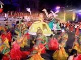 Festival biển Nha Trang – Khánh Hòa 2019 sắp diễn ra tưng bừng với 50 chương trình văn hóa, du lịch