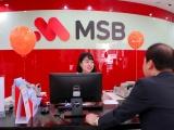 Moody's nâng hạng tín nhiệm với Ngân hàng TMCP Hàng Hải Việt Nam