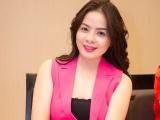 Tổng giám đốc Hoàng Thị Thanh Tú: 'Thương hiệu cốt lõi tích lũy từ niềm tin khách hàng'
