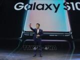Hàn Quốc sẽ là quốc gia đầu tiên triển khai mạng 5G