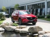 Mazda Việt Nam cảnh báo lừa đảo trúng xe hơi và 300 triệu