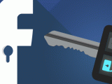 540 triệu tài khoản của Facebook tiếp tục bị rò rỉ
