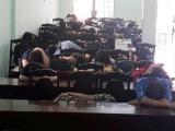 Đồng Nai: 71 thanh niên dương tính với ma túy trong quán karaoke