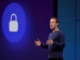 Dữ liệu của 540 triệu người dùng Facebook bị tiết lộ công khai