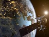 Amazon lên kế hoạch phóng 3.000 vệ tinh vào vũ trụ