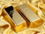 Giá vàng hôm nay 5/4: Vàng chạm đáy 4 tháng