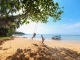 Khám phá đảo Hòn Thơm – Thiên đường du lịch mới ở Nam Phú Quốc