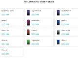 Samsung trả 200 USD nếu đổi iPhone cũ lấy Galaxy S10