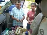 Bắt 2 đối tượng vận chuyển 40.000 viên ma túy tổng hợp vào Việt Nam