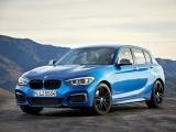 """Các mẫu xe sang BMW bất ngờ giảm giá """"siêu khủng"""""""