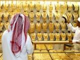 Giá vàng hôm nay 8/4: Vàng lấy lại đà tăng giá