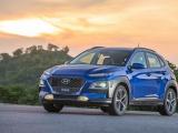 Hyundai Thành Công bán hơn 6.000 xe trong tháng 3/2019