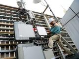 Viettel phủ nhận hạ tầng mạng 4G sử dụng chủ yếu thiết bị của Huawei