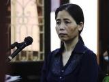 Vụ 117 trẻ mắc sùi mào gà ở Hưng Yên: Tuyên phạt y sỹ Hiền 10 năm tù, bồi thường 2,2 tỉ đồng