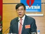 Nguyên lãnh đạo PVEP bị truy tố vì nhận lãi ngoài từ OceanBank