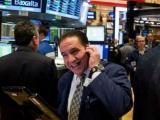 Sắc xanh lan rộng trên các thị trường chứng khoán toàn cầu