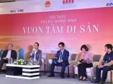 Du lịch Quảng Ninh: Cần cơ chế để doanh nghiệp tư nhân tiếp tục phát triển