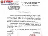 Đan Phượng, Hà Nội: Không xử lý vi phạm TTXD... do không nắm được quy hoạch