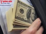 Thanh Hóa: Xin ý kiến Bộ Công an để xử lý 5 cán bộ thanh tra nhận hối lộ