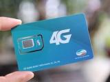 4G tăng trưởng bùng nổ giúp Viettel kiếm hơn 54.000 tỷ đồng