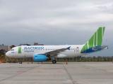 """Bamboo Airways """"tố"""" Vietnam Airlines 'chơi xấu' lên Bộ GTVT"""