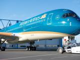 1,4 tỷ cổ phiếu Vietnam Airlines sẽ niêm yết sàn HOSE, vốn hóa 2,5 tỷ USD