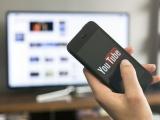 Việt Nam là một trong 5 thị trường hàng đầu của YouTube