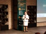 Vietnam Health Award - Giải thưởng vì sức khỏe Việt Nam