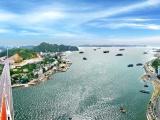 Shark Hưng: Thị trường BĐS gắn liền với du lịch tại Hạ Long đầy triển vọng