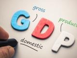 GDP bình quân đầu người tăng lên 2.590 USD