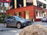 Thanh Hóa: Tin mới nhất vụ 5 thanh tra nhận hối lộ
