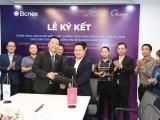 BCNEX ký dịch vụ bảo mật với Akamai nhà cung cấp dịch vụ CDN hàng đầu thế giới