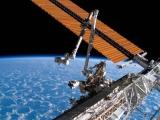Mua nhầm nhôm rởm, NASA mất 2 vệ tinh, thiệt hại 700 triệu USD