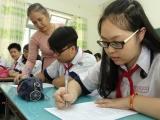 TP.HCM công bố nguyện vọng và chỉ tiêu vào lớp 10 năm học 2019 - 2020
