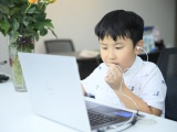 Vietnam Talk Center – Top 50 thương hiệu Việt uy tín và chất lượng
