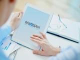 Xuất hiện tiền ảo Payer: Bài học iFan và Pincoin vẫn còn đó!