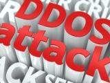 Việt Nam đứng top 1 Đông Nam Á về nguồn phát tán tấn công DDoS