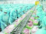 EU từ chối hoặc giám sát 17 lô hàng nông, thủy sản Việt Nam