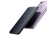 Smartphone HTC xuất hiện trong GeekBench sử dụng MediaTek Helio P35