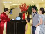 AI: Nhân tố quyết định tương lai của ngành du lịch, khách sạn