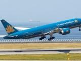 Đến 2025, Vietnam Airlines dự tính mua thêm 50 tàu bay