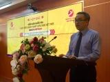 Diễn đàn quốc gia về doanh nghiệp công nghệ Việt lần đầu được tổ chức