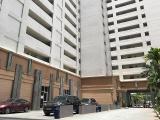 TP.HCM: Bé trai 3 tuổi rơi từ tầng 16 chung cư xuống đất