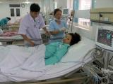 Không thu tiền người nhà bệnh nhân dưới các hình thức