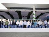 Bamboo Airways đồng loạt khai trương 3 đường bay từ Hải Phòng