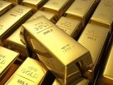 Giá vàng hôm nay 10/5: Chứng khoán Mỹ mất điểm đẩy giá vàng tăng